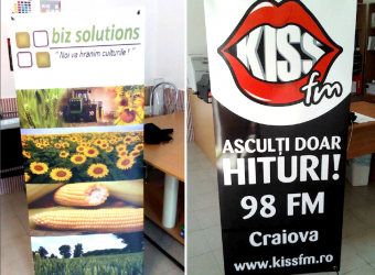 Print Roll-up